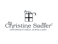 Christine Sadler Jewellery