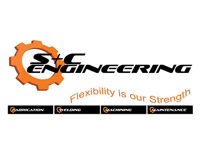 S+C Engineering Services